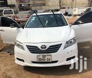 2009 Toyota Camry SE | Cars for sale in Greater Accra, Tema Metropolitan