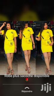 Ladies Casual Ware | Clothing for sale in Greater Accra, Ashaiman Municipal