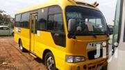 Hyundai Bus For Sale | Buses for sale in Greater Accra, Tema Metropolitan