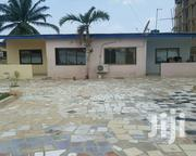 Two Bedroom House At Awoshie For Rent | Houses & Apartments For Rent for sale in Greater Accra, Accra Metropolitan