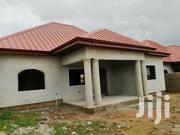 3bedroom House for Sale at Sokoban-Woodvillage | Houses & Apartments For Sale for sale in Ashanti, Kumasi Metropolitan
