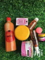 Super Whitening Body Set | Skin Care for sale in Greater Accra, Teshie-Nungua Estates