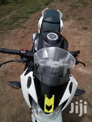Lifan LF200 2019 Black   Motorcycles & Scooters for sale in Brong Ahafo, Sunyani Municipal