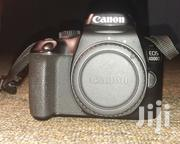 Canon 4000d | Cameras, Video Cameras & Accessories for sale in Greater Accra, Odorkor
