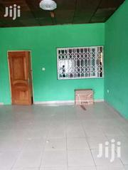 4 Bedroom Self Compound to Let at Mile 7 | Houses & Apartments For Rent for sale in Greater Accra, Ga East Municipal