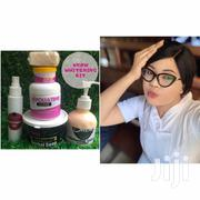 Snow Whitening KIT | Skin Care for sale in Greater Accra, Teshie-Nungua Estates