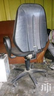 Office Chair | Furniture for sale in Greater Accra, Achimota