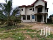 House For Sale | Houses & Apartments For Sale for sale in Greater Accra, Achimota