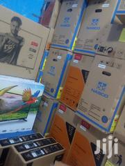 TCL 1.5hp Split AC | Home Appliances for sale in Greater Accra, Adabraka