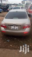Toyota Camry 2010 | Cars for sale in Ga South Municipal, Greater Accra, Ghana