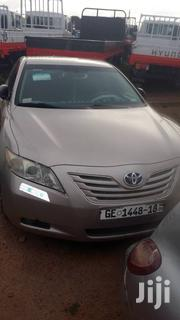Toyota Camry 2010 | Cars for sale in Greater Accra, Ga South Municipal