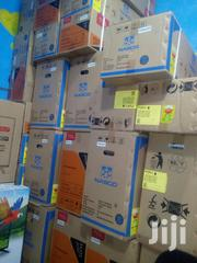 Current Nasco 1.5hp AC Split   Home Appliances for sale in Greater Accra, Adabraka