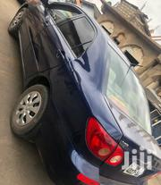 Toyota Corolla 2008 1.8 LE Blue | Cars for sale in Greater Accra, Alajo