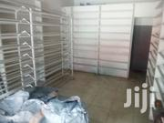 Shop for Rent | Commercial Property For Rent for sale in Greater Accra, Accra Metropolitan
