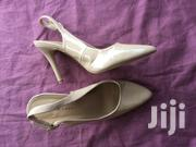 Ladies High Heels | Shoes for sale in Greater Accra, Achimota