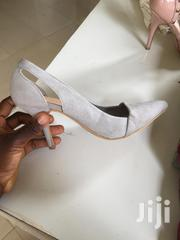 Ladies High Heel | Shoes for sale in Greater Accra, Achimota