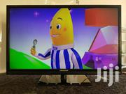 Medion Full HD 1080P Direct LED LCD Tv 31.5 Inches   TV & DVD Equipment for sale in Greater Accra, Apenkwa