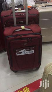 Luggage Set   Bags for sale in Greater Accra, Achimota