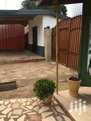 Two Bedroom Apartment at North Kaneshie   Houses & Apartments For Rent for sale in Greater Accra, North Kaneshie