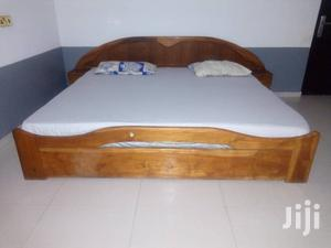 Single Room Furnished Fr 1or 2month at K Boat Closed to Gimpa