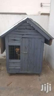Dog Cage | Pet's Accessories for sale in Greater Accra, Achimota