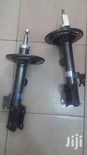 Toyota Higlander Shocks | Vehicle Parts & Accessories for sale in Greater Accra, Abossey Okai