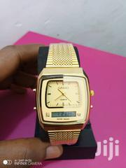 New Quality Casio Watch | Watches for sale in Greater Accra, Ga West Municipal