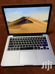 Laptop Apple MacBook Pro 8GB SSD 256GB | Laptops & Computers for sale in Greater Accra, Achimota