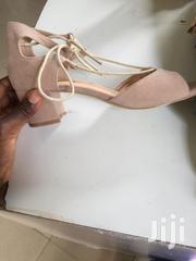 Ladies Block Heel | Shoes for sale in Greater Accra, Achimota