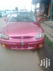 Hyundai Accent 2003 Pink   Cars for sale in Ashanti, Sekyere South