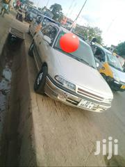 Opel Astra 2001 Gold   Cars for sale in Ashanti, Sekyere South