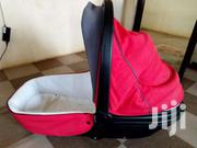 Baby Carrier | Children's Gear & Safety for sale in Greater Accra, Ashaiman Municipal