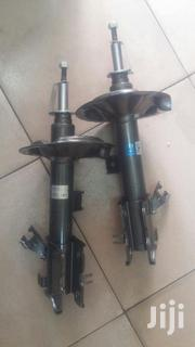 Shock Absorber | Vehicle Parts & Accessories for sale in Greater Accra, Abossey Okai