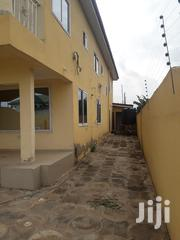 Three Bedroom House for Rent at Spintex | Houses & Apartments For Rent for sale in Greater Accra, Accra Metropolitan
