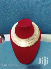 Ladies Necklace   Jewelry for sale in Greater Accra, Airport Residential Area