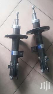 Shocks Absorber Front Hyundai Ix35 | Vehicle Parts & Accessories for sale in Greater Accra, Abossey Okai