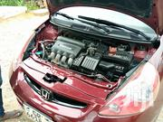 Honda Fit 2007 | Cars for sale in Greater Accra, Achimota
