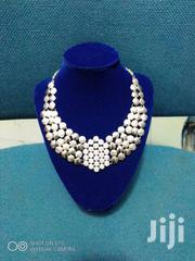 Ladies Necklace Set | Jewelry for sale in Greater Accra, Airport Residential Area