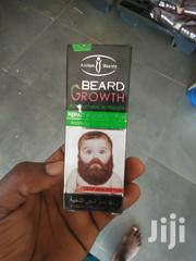 Beared Growth | Hair Beauty for sale in Greater Accra, East Legon