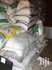 Poultry Pig Feed For Sale | Feeds, Supplements & Seeds for sale in Central Region, Abura/Asebu/Kwamankese