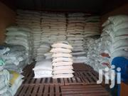 Poultry & Pig Feed | Feeds, Supplements & Seeds for sale in Volta Region, Kpando Municipal