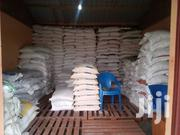 Poultry And Pig Feed | Feeds, Supplements & Seeds for sale in Volta Region, Ho West