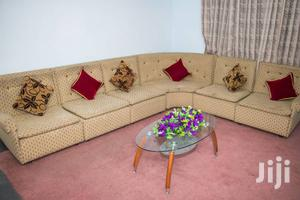 Furnished Apartment For Rent In Mcathy Junction