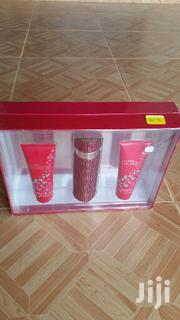 Paris Hilton Women's Spray | Fragrance for sale in Greater Accra, Ga East Municipal