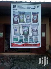 Poultry & Pig Feed | Feeds, Supplements & Seeds for sale in Eastern Region, Asuogyaman