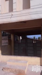 Chamber And Hall House At Darkuman For Rent | Houses & Apartments For Rent for sale in Greater Accra, Darkuman