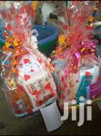 Affordable Baby Hampers | Baby & Child Care for sale in Accra Metropolitan, Greater Accra, Ghana