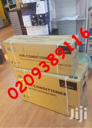 New Midea 1.5 HP Split Air Conditioner Fast Cooling | Home Appliances for sale in Greater Accra, Accra Metropolitan