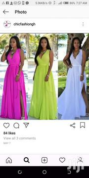 White Color Available | Clothing for sale in Greater Accra, Odorkor
