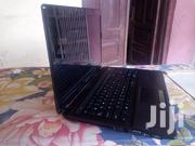 New Laptop Asus K53E 4GB Intel Core i3 HDD 500GB | Laptops & Computers for sale in Greater Accra, Ga West Municipal